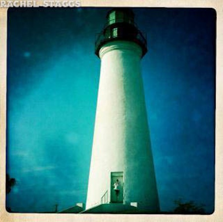 port isabel lighthouse texas gulf coast
