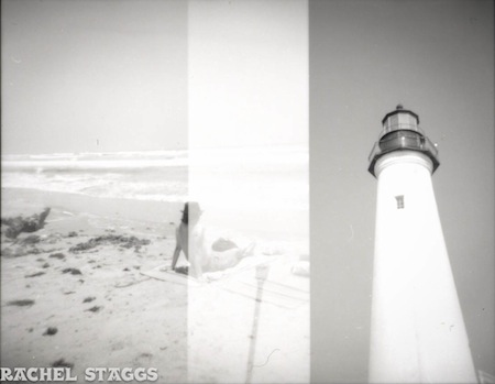 south padre island beach and port isabel lighthouse