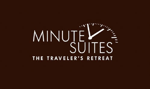 Minute Suites Hartsfield-Jackson Atlanta International Airport