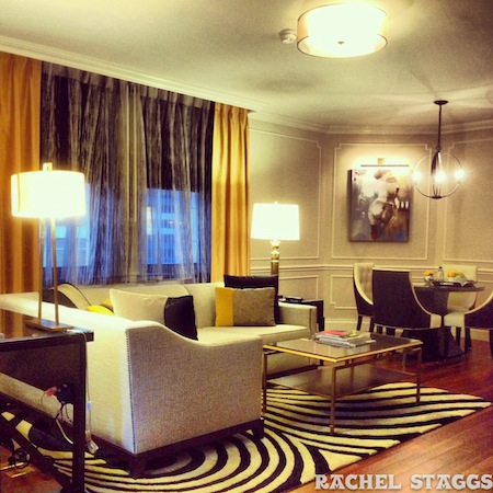 warwick new york jane suite