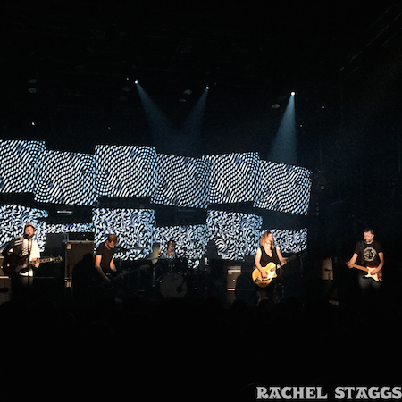 slowdive in montreal