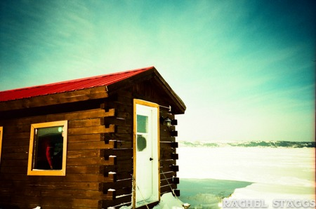 baie des ha! ha! fishing cabin.1