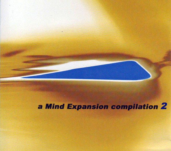 A Mind Expansion Compilation