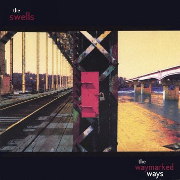 The Swells - The Waymarked Ways